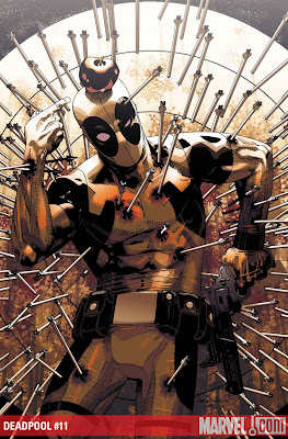 Deadpool, el mercenario bocazas (la nueva serie). 37_DEADPOOL_11