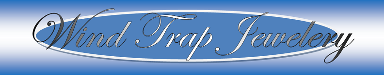 Wind Trap Jewelery