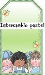 INTER PASTEL