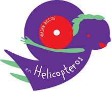 HELICOPTEROS PRODUCTORA