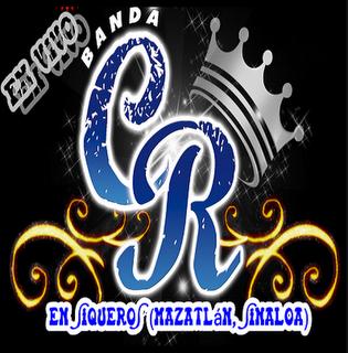 Banda Corona Del Rey
