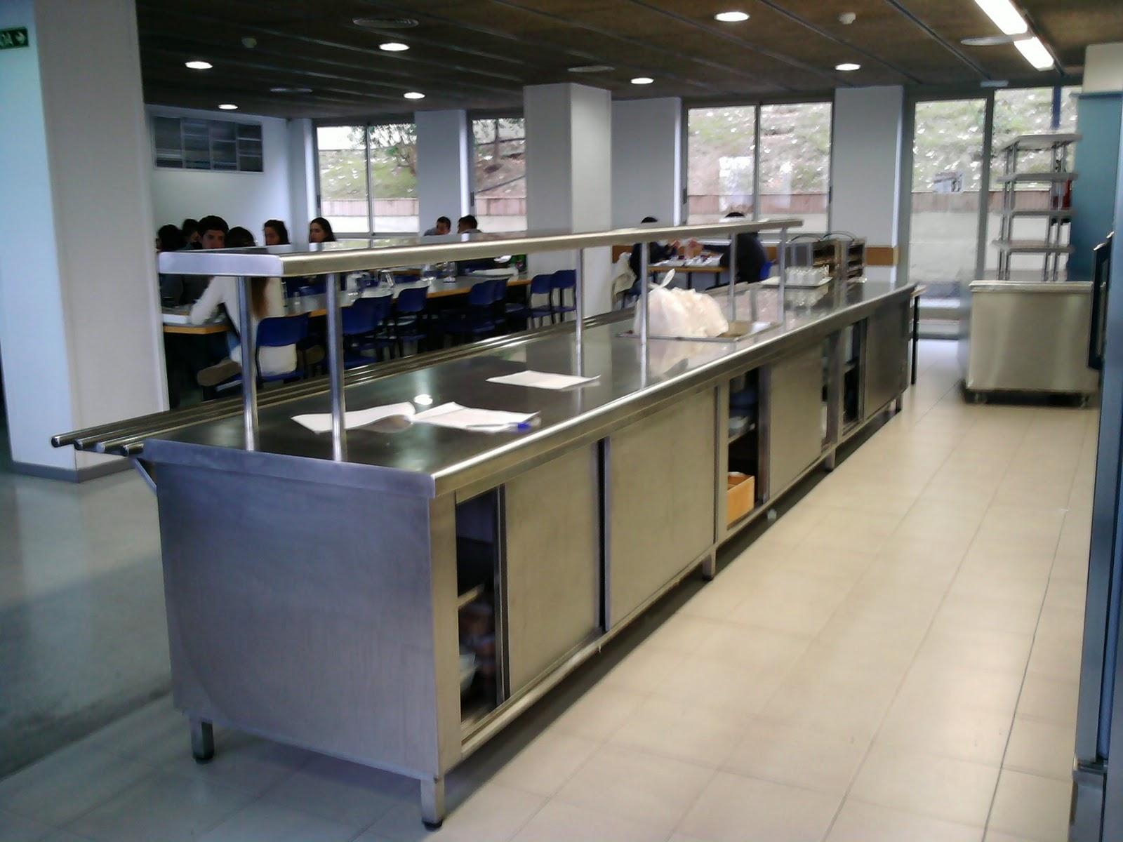 Coordinadora Sindical Estudiantil: Crónica de la Acción en los ...