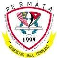 Persatuan Mahasiswa Malaysia Universiti Mu'tah ( PERMATA )