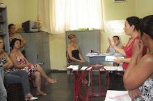 Escola Estadual Otoniel - Prof Jamil.