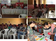 Audiência Pública_Cristianópolis.