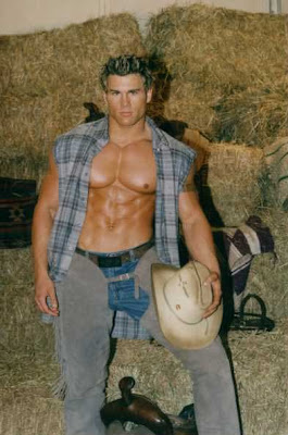 shirtless models by hollygossip shirtless hunk du jour