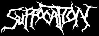 Suffocation - Discografia Completa @ 320 kbps [MF] Suffocation_logo