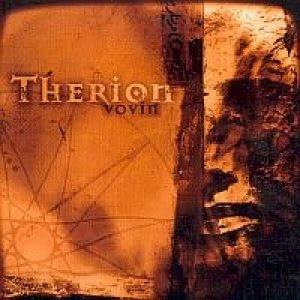 Therion - Discografia Completa @ 320 kbps [MF] Vovin