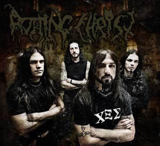 Rotting Christ - Discografia @ 320 kbps [MF] Rotting-Christ