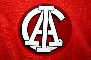 C.A.I