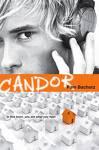Candor Book Cover)
