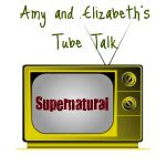 Tube Talk Supernatural