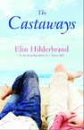 The Castaways Book Cover