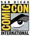 Comic-Con Image