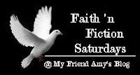 Faith'n'Fiction badge
