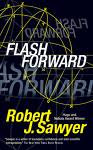 Flashforward Book Cover