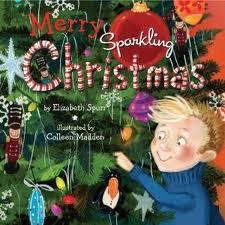 Merry Sparkling Christmas