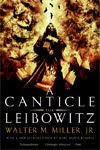 Canticle for Liebowitz