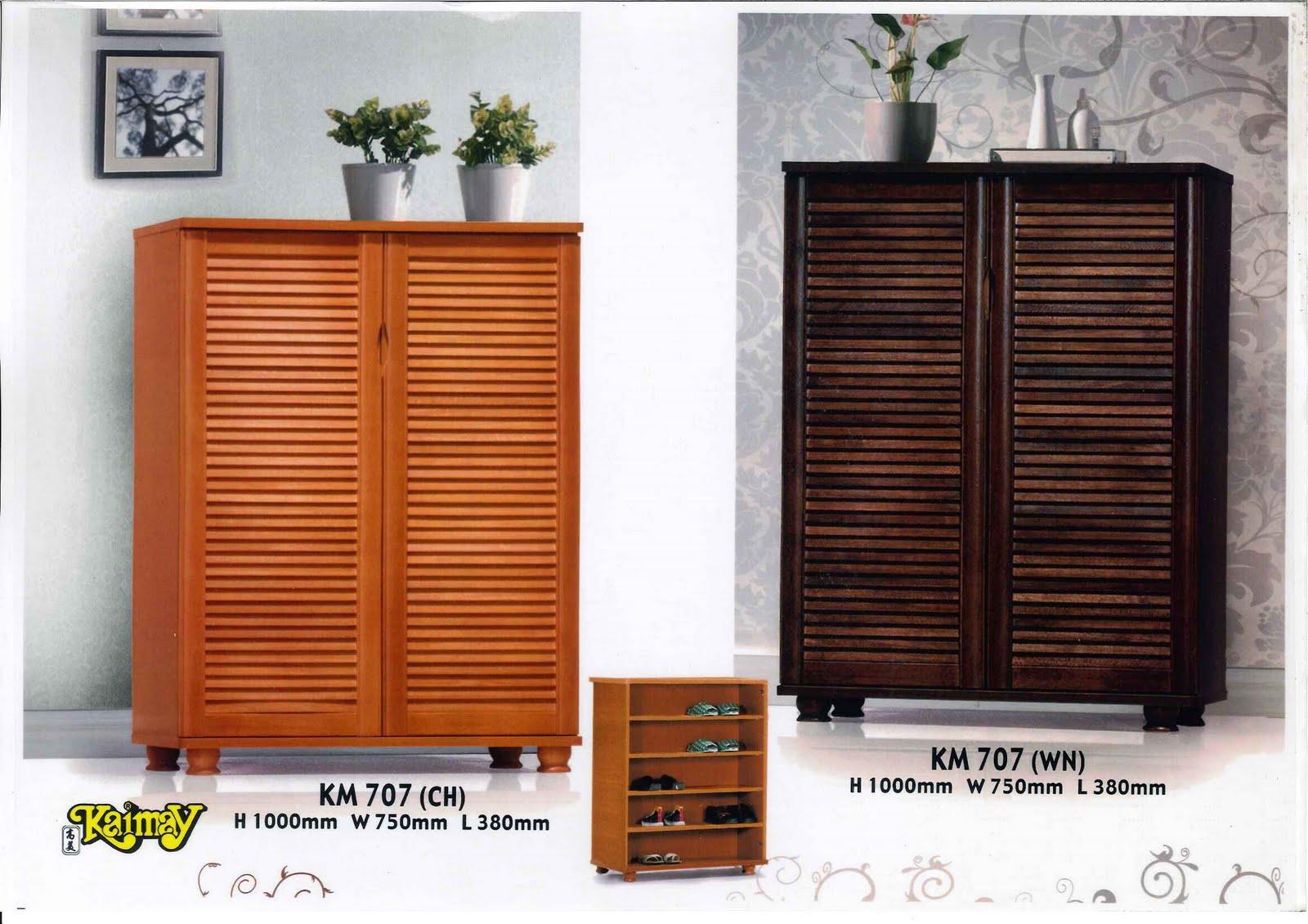 Shoe Cabinet With Doors. Gearbox Overdoor Shoe Organizer. Entryway ...