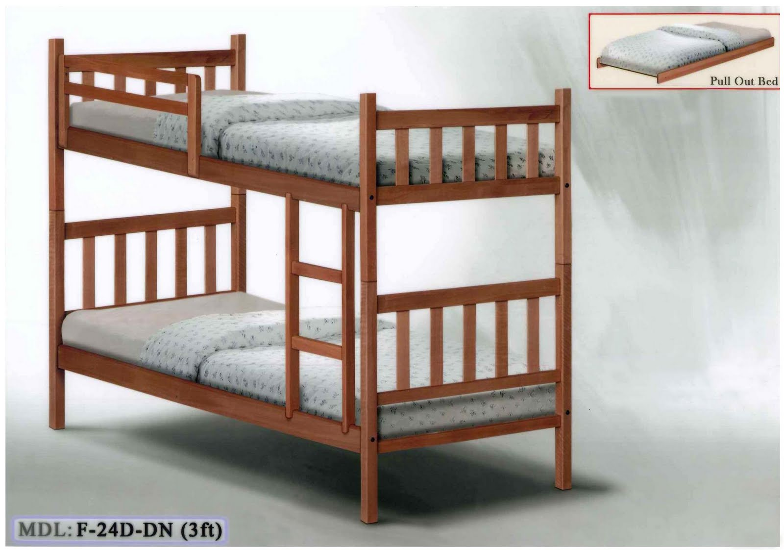 Double deck bed for Double deck bed images