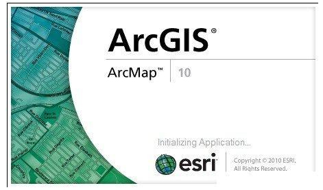 Rupees font free word. arcgis server 10 crack. tanner patrick merry go roun