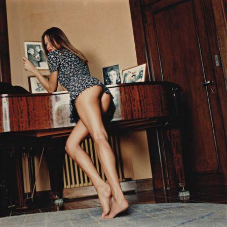 carla-bruni-sex_m