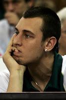 Andrew+Bogut+NBA+Championships