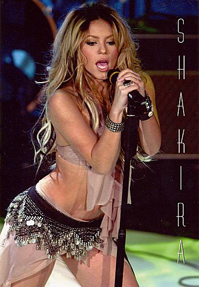 http://hollywoodbollywoodactress-fashion.blogspot.com/2012/06/shakira-picture.html