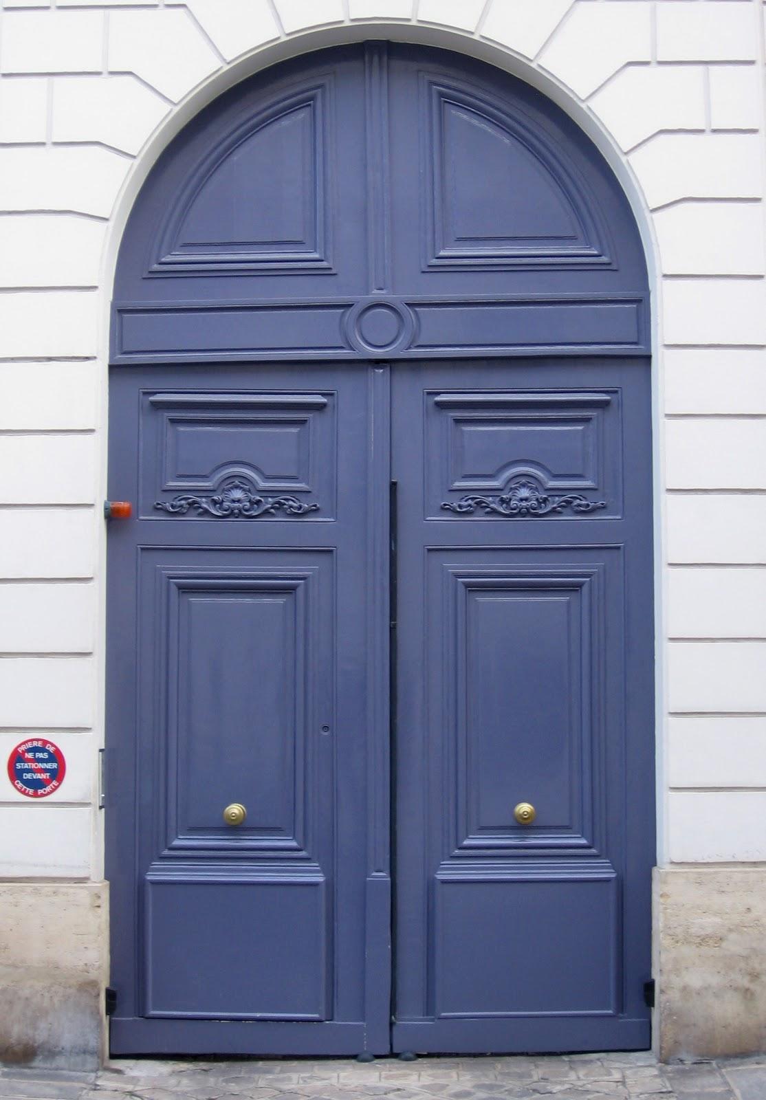 Blue Door 1114 x 1600 · 186 kB · jpeg
