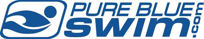PureBlueSwim.com
