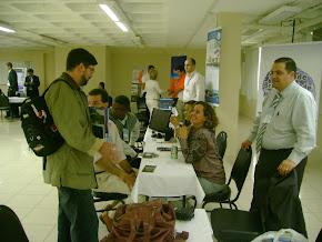3° Passeio de negócios - NIteroi Mai.2009