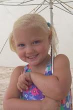Anna ~ 2009