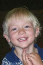 Samuel ~ 2009
