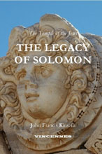The Legacy of Solomon