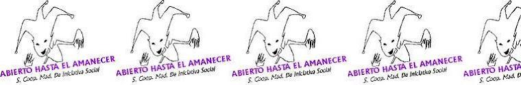 Abierto Madrid