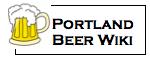 PortlandBeerwiki