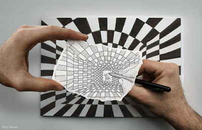 dibujo-o-fotos