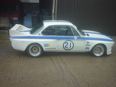 Motor  Sale on Bmw Alpina Bmw Alpina Bmw Alpina  Alpina 3 0 Csl  For Sale As Well