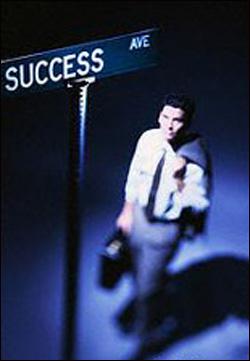 http://4.bp.blogspot.com/_6-WUqwJ1rgM/TG0aSSn__nI/AAAAAAAAABY/8647bIYOi8Y/s1600/sukses1.jpg