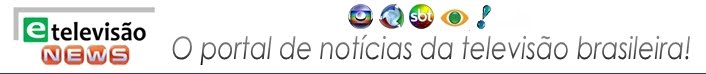 Almanaque Ibope - O portal de notícias da televisão brasileira!