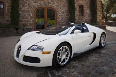 http://4.bp.blogspot.com/_6-cw84gcURw/TPzekWLoO7I/AAAAAAAAAOE/2EtHLYlTQeE/s1600/2009-Bugatti-Veyron-Grand-Sport-Front-Side-View-588x392.jpg