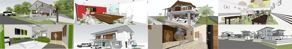 acheestecturedesign
