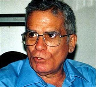GUILLERMO FARIÑAS SE DECLARA EN HUELGA DE HAMBRE HASTA LA MUERTE - Página 7 Oscar_espinosa_chepe_01