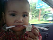 Straw????