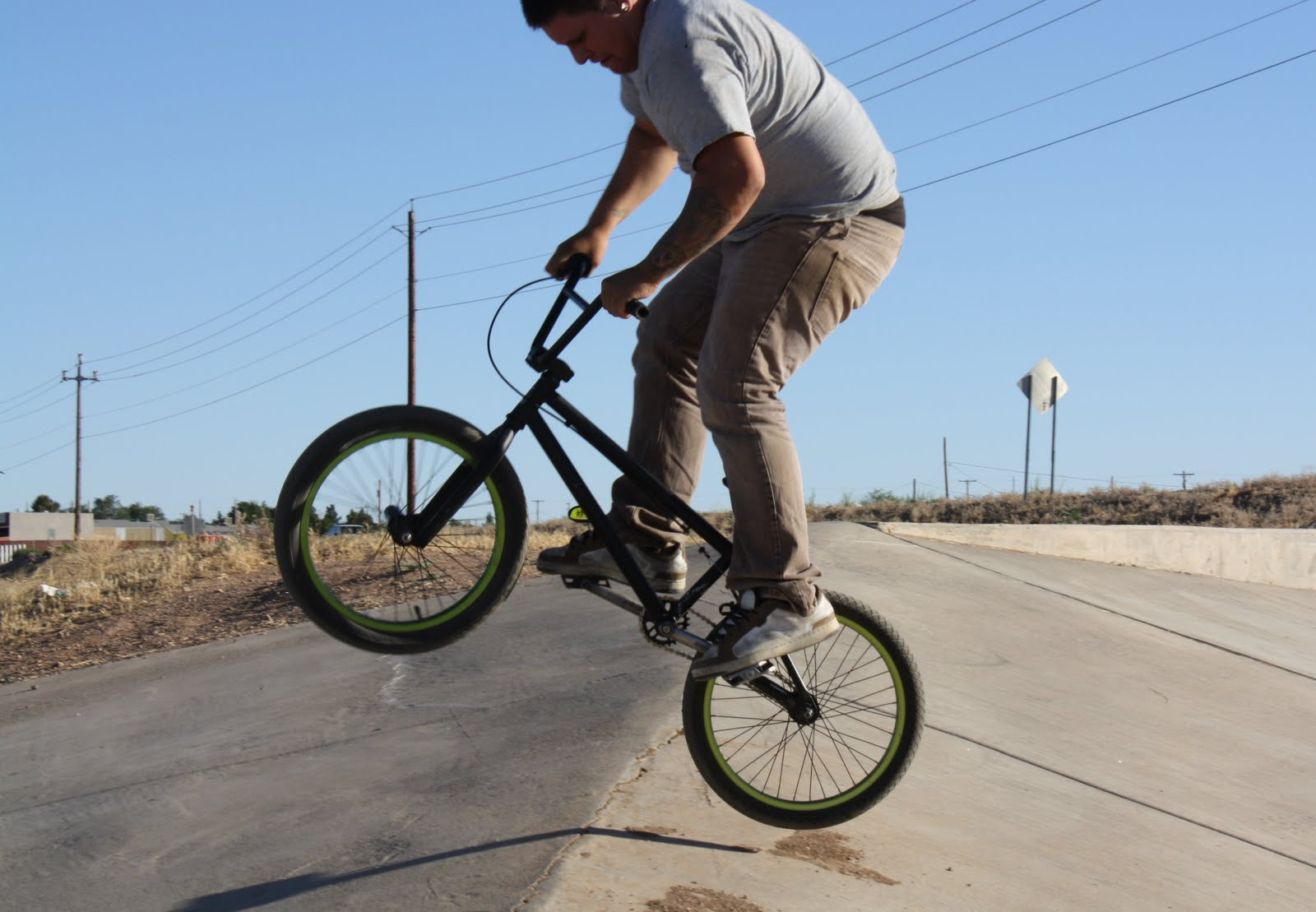 Bmx Tricks - Free downloads and reviews - download.cnet.com
