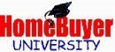 Home Buyer University!
