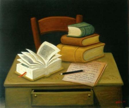 los textos literarios son textos que privilegian el mensaje por el ...