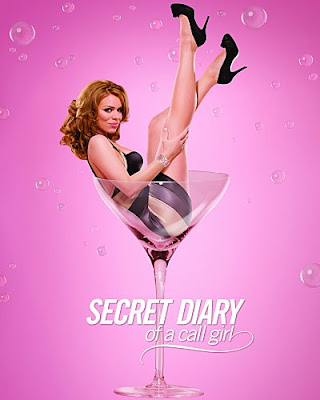 Capitulos de: Secret Diary of a Call Girl (Servicio Completo)