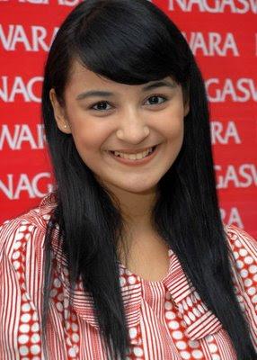 Shireen Sungkar