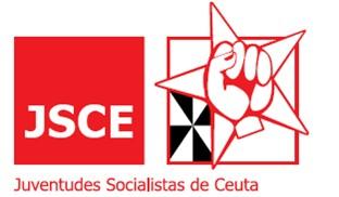 JUVENTUDES SOCIALISTAS CEUTA